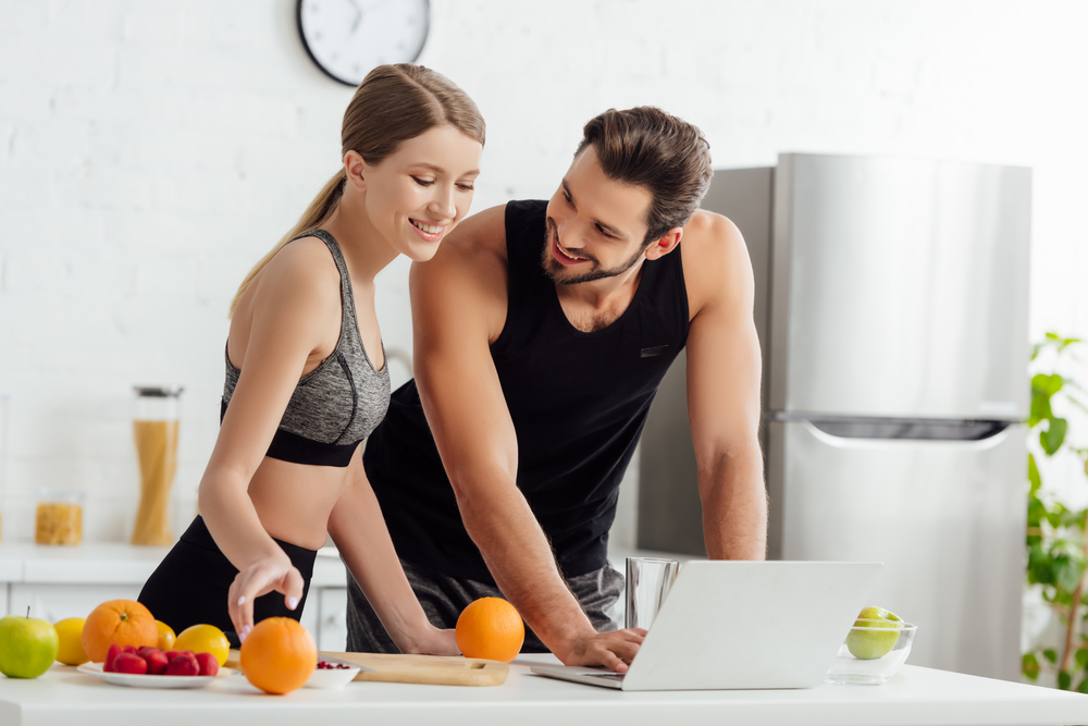How to Lose 15 Pounds in 2 Weeks Without Dieting